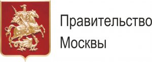 Moscow_government_RUS